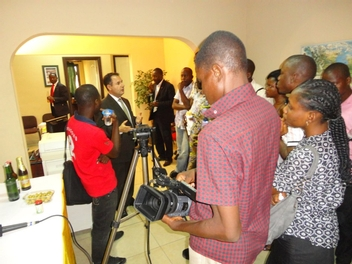 Bureau de cotonou benin immigration au canada acc s - Bureau immigration canada rabat ...